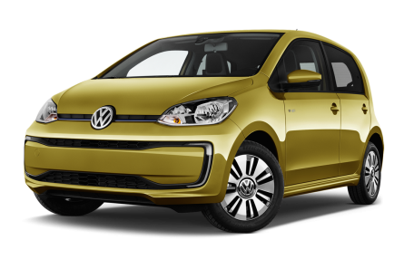 leasing volkswagen e up avec club auto cpbf. Black Bedroom Furniture Sets. Home Design Ideas