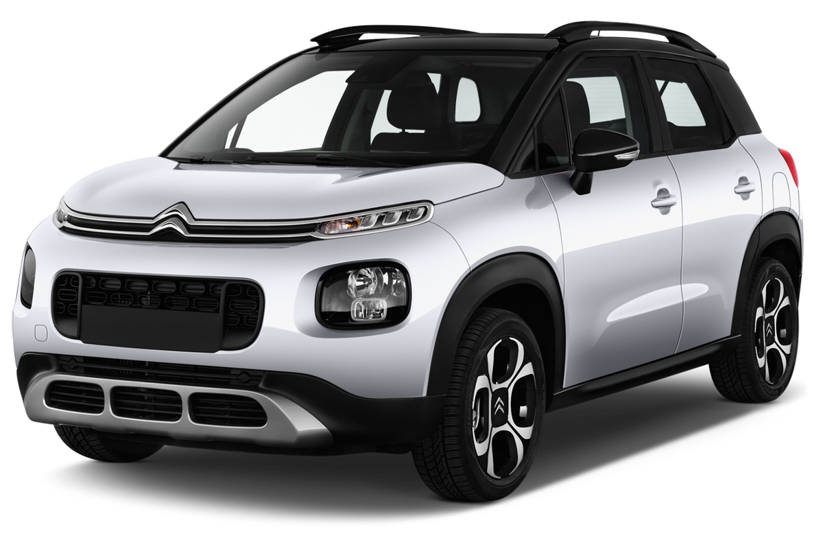 mandataire citroen c3 aircross moins chere club auto cpbf. Black Bedroom Furniture Sets. Home Design Ideas